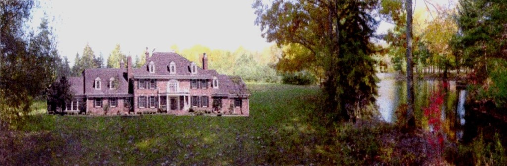 (1c)SL11,06,ChesapeakeNJ H S,Lake From SW,cont